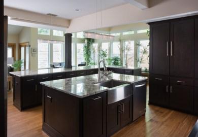 Kitchen Cabinet Makers Atlanta