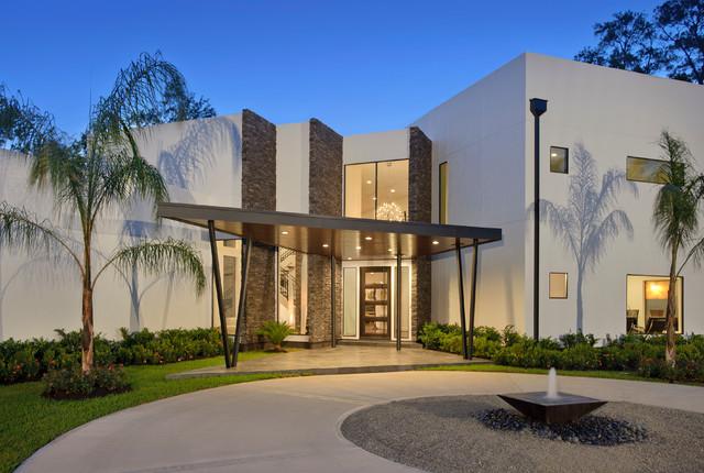 Houses Sale Houston