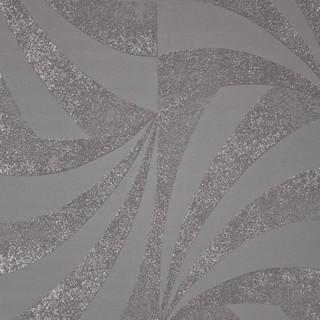 Fireworks Metallic Wallpaper R1710, Double Roll
