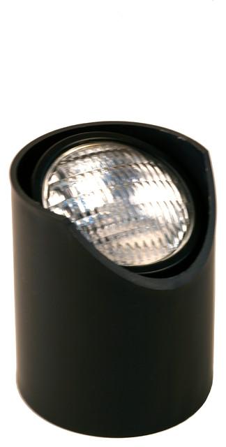 led 3 6 watt in ground well light low voltage landscape lighting led