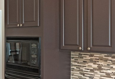 Kitchen Cabinets And Beyond Inc