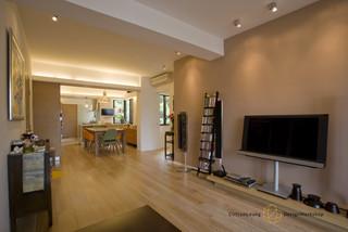Home Design In Hong Kong Home Design