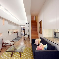 How To Make Living Room Renovation Ideas 10 Ways Your Place Feel More Spacious