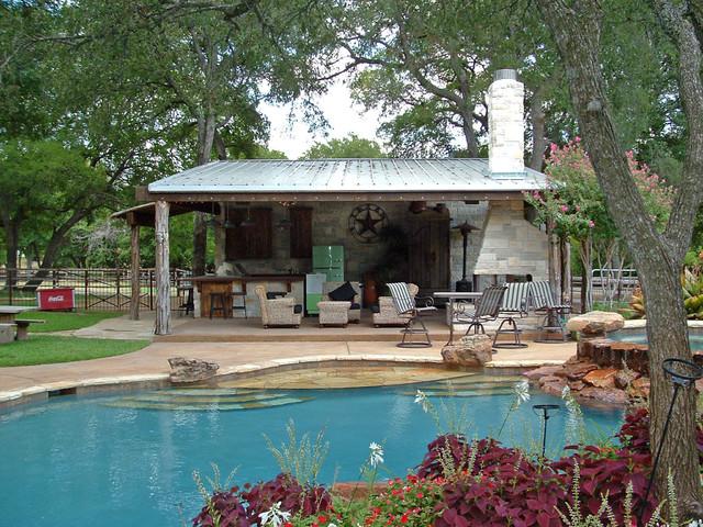 Image Result For Pool Contractors Dallas Texas