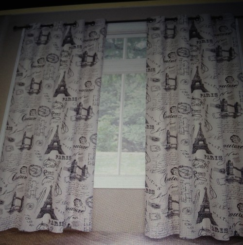 Paris Themed Curtains For Bedroom  bedroom curtains paris Bedroom Design. Paris Themed Curtains For Bedroom   Getpaidforphotos com