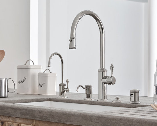 oil bronze kitchen faucet canisters faucets