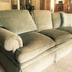 Henredon Sofa Fabrics Bristol Bay Sectional Vivacious Lied To Your ...
