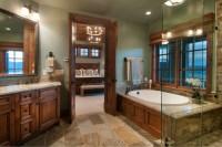 2013 Park City Showcase of Homes by Utah Home Builder ...