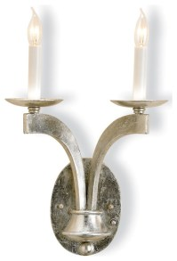 Wall Mount Lighting - Transitional - Wall Sconces - by ...