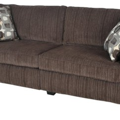 Brown Fabric Sofa Cleaning Serta San Paolo Deluxe In Mink Transitional Sofas By Homesquare