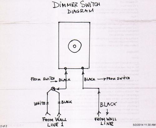 dimmer switch wiring diagram australia massey ferguson generator 31 images home design house nz ireleast readingrat net at cita asia