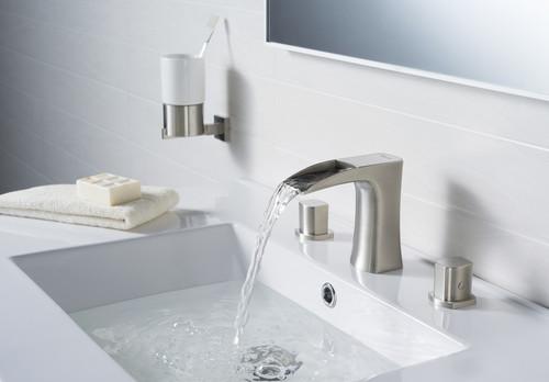 bathroom faucet buying guide unique