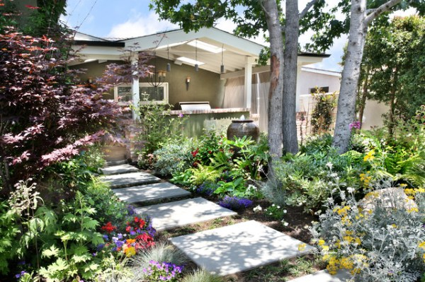 orange county california residential