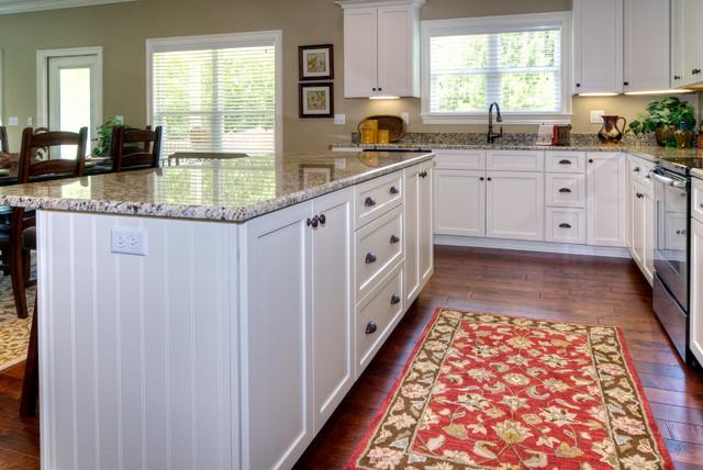 woodharbor cabinets reviews | memsaheb.net