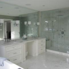Dark Teal Dining Room Chairs Inexpensive Folding Beach Beautiful Bathrooms