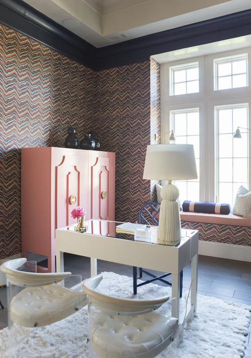 2015 Bungalow 5 Designer Spotlight