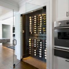 Coffee Themed Kitchen Rugs Moen Faucets Lowes Frameless Wine Room Glass Doors