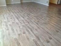 Flooring City - High Quality 12mm Handscraped Laminate ...