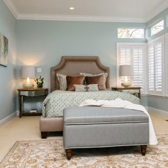 Living Rooms With Grey Sofas Room Furniture Pieces Art In Situ - Transitional Bedroom San Francisco By ...