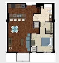 Need help choosing colors, accent colors, everything!