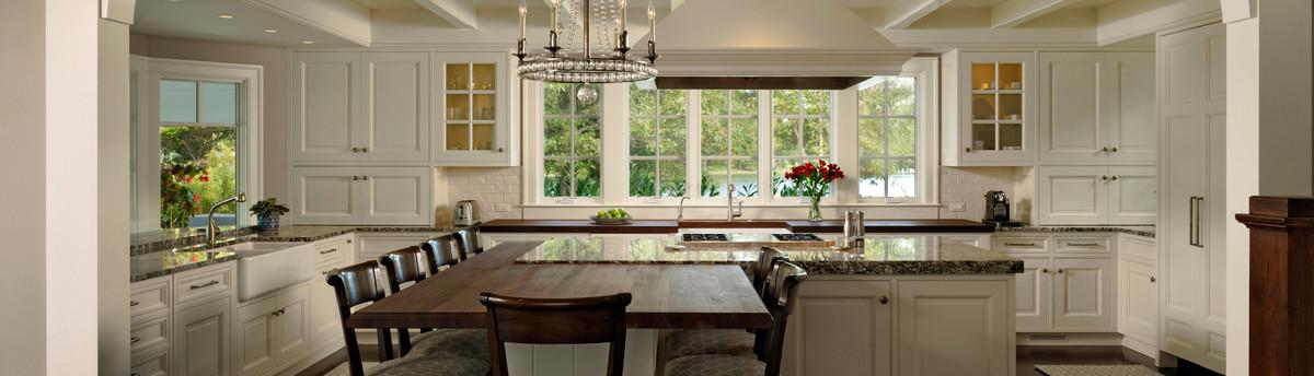 kitchen bath design free standing larder cupboards jennifer gilmer chevy chase md us 20815