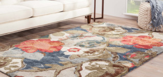 Up To % Off Presidents Day Bestsellers: Area Rugs ( Photos)
