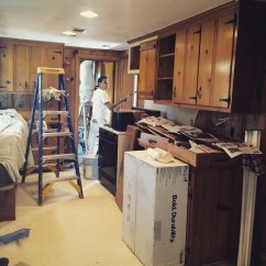 Farmhouse Kitchen Cabinets For Sale Sears Remodel 100 Year Old