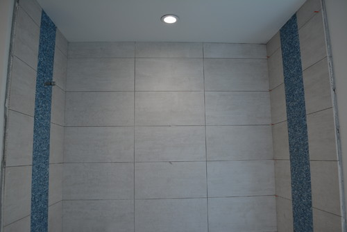 Bathroom Floor Tiles Staggered Or Straight | Wikizie.co