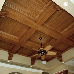 Big Living Room Sectionals Best Floor Lamps Faux Wood Graining - Mediterranean Family Tampa ...