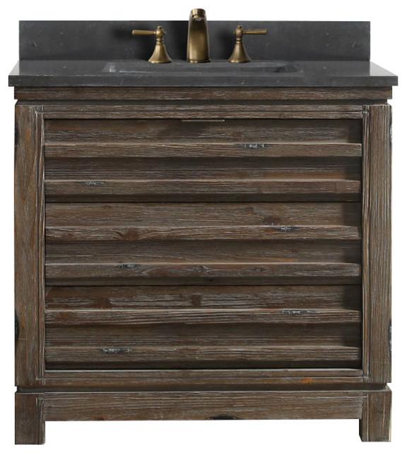 Legion Furniture Single Bathroom Vanity  Bathroom Ideas
