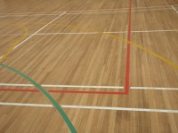 Professional Timber floors Service in Sydney by Mirror ...