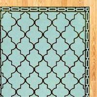 indoor outdoor rugs australia   Roselawnlutheran