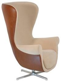 Tall Arm Chair - Home Ideas
