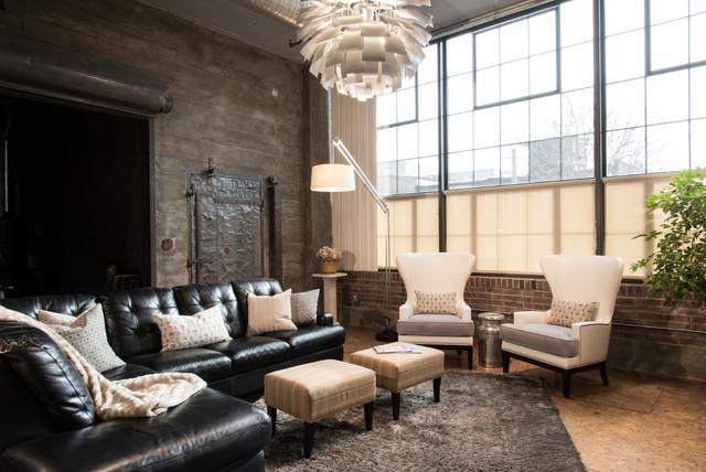 Light 4 Decorators Home Chandelier