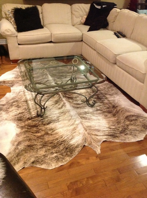 what color rug should i get  Home Decor