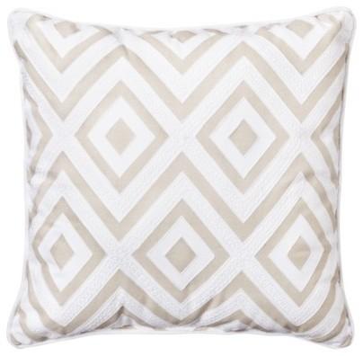 Decorative Throw Pillows At Target