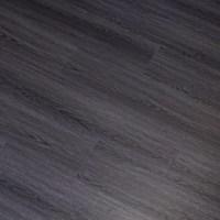 Luxury Vinyl Plank Flooring, Wood Look, Maltan ...