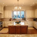 Traditional kitchen oklahoma city by monticello cabinets amp doors
