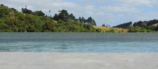 Landscape Design Lower Hutt