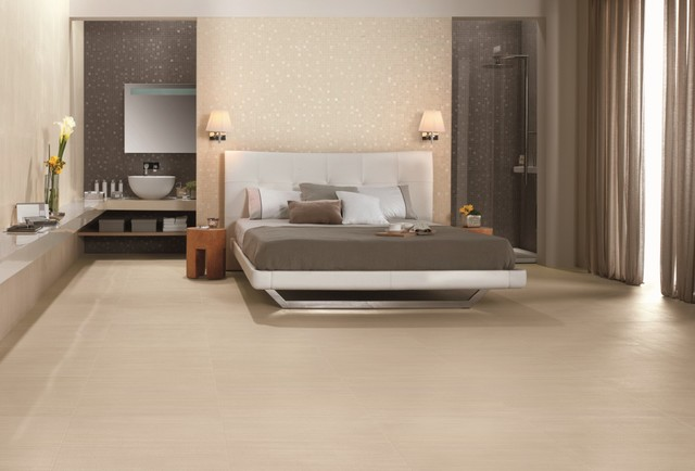 Bedroom Design Your Own With Trendy Ideaodern Furniture Paint Sheen In Room Decor