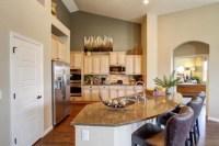 New Home Builders In Colorado Dr Horton | Autos Post