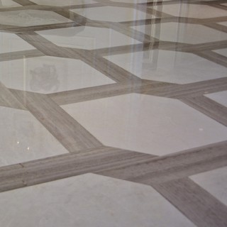 pompano beach marble pompano beach