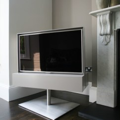 Houzz Dining Chairs Contemporary Cheap Chair Covers For Sale Rotating Tv Cabinet - Living Room London By Couture Furniture
