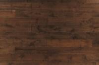 Maple Wood Flooring, Beach Haven, 24.5 Sq. ft ...
