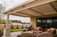 Shade Structures - Patio - boise - by ShadeWorks, Inc.