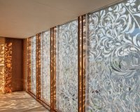 Cnc Cut Acrylic Ceiling Panels Home Design Ideas, Pictures ...