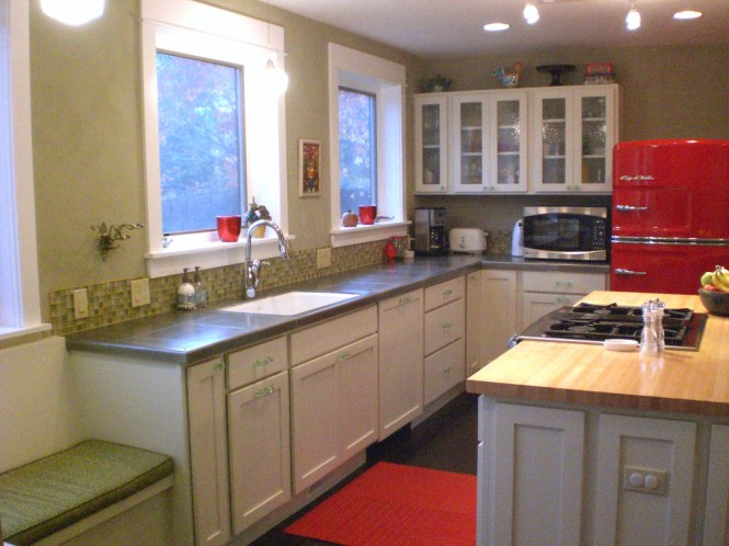 Weissman Kitchen Cabinets | Cabinets Matttroy