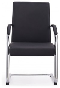 Visitor Office Chair - Contemporary - Office Chairs - by ...