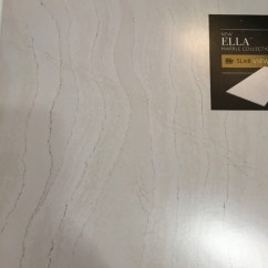 Used Kitchen Cabinets For Sale Aid Blender Cambria Ella