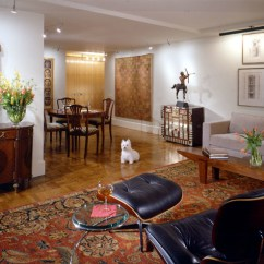 Apartment Sofas For Sale Signature Design By Ashley Reclining Sofa Upper West Side Overlooking Central Park & The ...